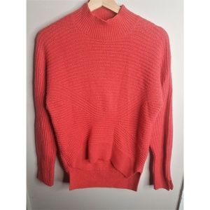 Max Studio | Hi-Lo Sweater